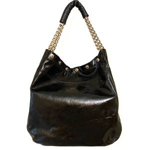 FURLA LEATHER TOTE BAG NEW WITHOUT TAG
